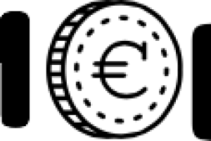 logomakr_2umc5z