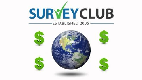 Survey Club reviews: how much money can you really make?   Does it Work?